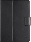 Belkin - MultiTasker Cover for Apple® iPad® Air - Blacktop