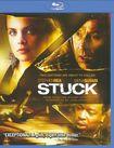 Stuck [blu-ray] 17122962
