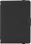 Griffin Technology - Journal Folio Case For Apple® iPad® Air - Black