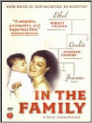In the Family (DVD) (Enhanced Widescreen for 16x9 TV) (Eng) 2008