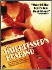 The Hairdresser's Husband (DVD) (Fre) 1990