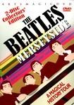 The Beatles Merseyside [dvd] [english] [2008] 17132096