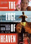The Edge Of Heaven [ws] (dvd) 17142566