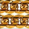B.O.A.T.S. II:... [PA] [Digipak] - CD