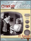 Tv Comedy Collector Set (DVD)