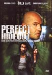 Perfect Hideout (dvd) 17153107