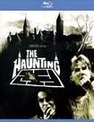 The Haunting [blu-ray] 1715765