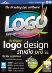 Logo Design Studio Pro SE - Windows