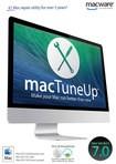 MacTuneUp 7.0 - Mac
