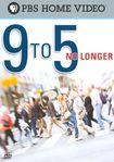 9 To 5 No Longer (dvd) 17158987