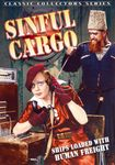 Sinful Cargo (dvd) 17159325