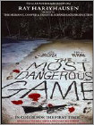 The Most Dangerous Game (DVD) (Black & White) (Colorized) (Black & White) (Eng) 1932