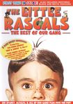 Little Rascals: Best Of Our Gang (dvd) 17179241