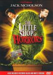 The Little Shop Of Horrors (dvd) 17179303