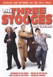 Three Stooges: Three Stooges (dvd) 17181988