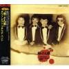 Datsu Donzoko (Japan)-CD