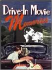 Drive-In Movie Memories (DVD) (Eng) 2002