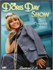 Doris Day Show: Complete Series [23 Discs] (DVD) (Eng)