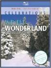 Winter Wonderland (Blu-ray Disc) (Enhanced Widescreen for 16x9 TV) (Eng) 2005