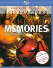Christmas Memories [blu-ray] 17233389