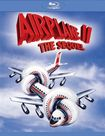 Airplane Ii: The Sequel [blu-ray] 1723387