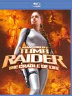 Lara Croft Tomb Raider: The Cradle Of Life [blu-ray] 1723401