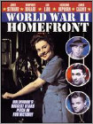World War II Homefront (DVD) (Black & White) (Black & White) (Eng)