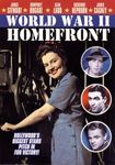 World War Ii Homefront (dvd) 17234495