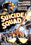 Suicide Squad (dvd) 17235555
