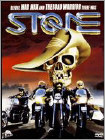Stone (DVD) (Enhanced Widescreen for 16x9 TV) (Eng) 1974