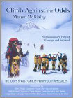 Climb Against the Odds (DVD) (Eng) 1999