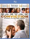 Conviction [blu-ray] 1725188
