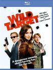 Wild Target [blu-ray] 1725203