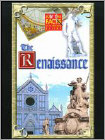 Just the Facts: The Renaissance - DVD (Eng) 2001