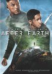 After Earth [includes Digital Copy] [ultraviolet] (dvd) 1726087