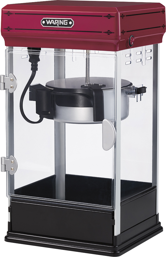 review espresso coffee machines for home