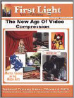 The New Age of Digital Video (DVD)
