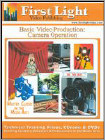 Basic Video Production: Camera Operation (DVD)