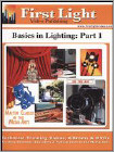 Basic Video Production: Lighting, Vol. I (DVD) 2004