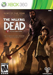 Cheap Video Games Stores The Walking Dead: Game Of The Year Edition - Xbox 360