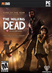 The Walking Dead: Game of the Year Edition - Windows