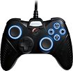 PowerA - Fusion Controller for PlayStation 3 - Black