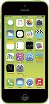 Apple - iPhone 5c 16GB Cell Phone - Green (Verizon Wireless)