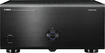 Yamaha - 1650W 11-Channel Home Theater Amplifier - Black