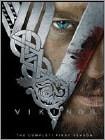 Vikings: Season 1 [3 Discs] (DVD)