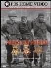 Medal of Honor (DVD) (Black & White/Enhanced Widescreen for 16x9 TV) (Eng) 2008