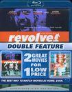 Revolver/run Lola Run [2 Discs] [blu-ray] 1732179
