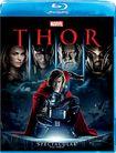 Thor [blu-ray] 1732191