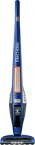 Electrolux - UltraPower Studio Cordless Lightweight Vacuum - Deep Blue