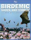 Birdemic [blu-ray] 1732285
